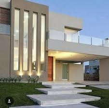 96 delightful Beautiful Homes images in 2019   Future house, House ...