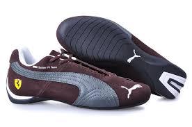 puma f1 boots. puma bmw shoes brown/silver/white,puma king football boots,puma, f1 boots