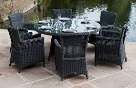 round wicker dining table new elegant round patio dining table wicker 48 round dining table best of round wicker dining table finologic co