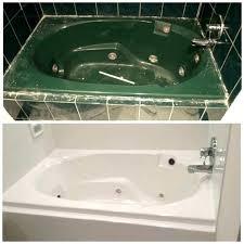 change color of bathtub change color of bathtub bathtub change color watercolor change color fiberglass bathtub