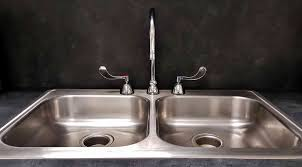 Tag Archived Of Kitchen Sinks Undermount Kohler Good Looking