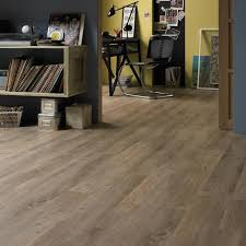 home office flooring. Simple Home VGW81T Country Oak On Home Office Flooring