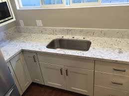 white shaker cabinets with quartz countertops. 0 comments white shaker cabinets with quartz countertops