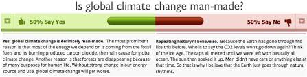 understanding human preferences for summary designs in online 1 an example of comments in a climate change debate