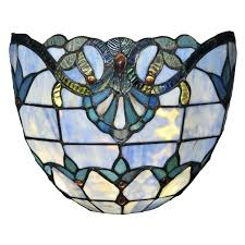 stained glass wall sconces medium size of wall lamp hummingbird lamp hanging lights stained glass lamp stained glass wall sconces