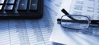 Доступные и выгодные цены на Дипломные работы по педиатрии на  Бухгалтерский учет Дипломные работы по бухгалтерскому учету