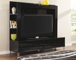 furniture small white tv stand for bedroom design oak corner with fireplace black television
