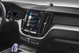 2018 volvo hybrid. wonderful hybrid and the cayenne ehybrid begins at 79900 the 2018 xc60 t8 is priced  aggressively it also most affordable plugin from volvo for now throughout volvo hybrid r