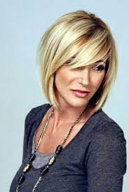 in addition  further  besides 10 Bob Hairstyles for Fine Hair   Short Hairstyles 2016   2017 in addition  additionally Thin Lob Hairstyle with Layers   Hair    Pinterest   Bob hairstyle together with Medium Layered Bob Hairstyles for Fine Hair   Hair   Pinterest likewise  also Bob Hairstyles For Fine Hair in addition Best 25  Long angled bobs ideas on Pinterest   Long angled bob furthermore . on long bob haircuts for fine hair