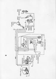 useful information electric start wiring diagram oil alert for gx160 gx200 gx240 gx270 gx340 gx390