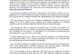 Full Size of Resume:resume Services Review Amazing Professional Resume  Writing Services Service Canada Resume ...