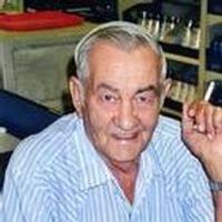 Obituary | Richard G. Zimmerman | Costin Funeral Chapel