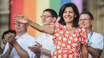 annonce gay angers berne