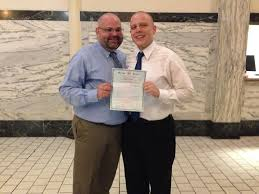 Does wv honor gay marriages