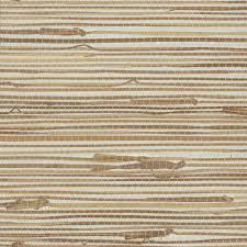 york wallcoverings grasscloth volume ii behang vg4441 wide knotted grass
