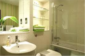 Badsanierung Kosten Beispiele Basic Badezimmer Renovieren Kosten