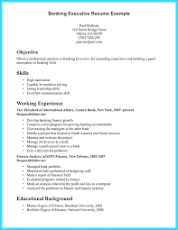 Cna Resume Skills Best 2423 Sample Cna Resume With Experience Ceciliaekici