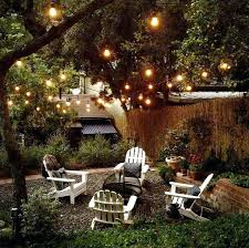 led walkway lights. Outdoor Walkway Lights Led Landscape Spotlights Garden Solar Circuit Home Depot