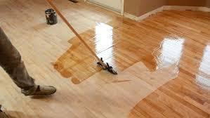 sand wood floor hardwood floor installation vinyl wood flooring how to sand wood floors floating hardwood sand wood floor