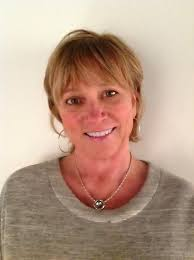 Lucinda Kirk, Author - Home | Facebook
