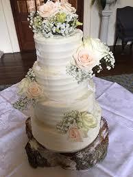 Cheltenham Wedding Cakes 11 Cake Makers And Classes In