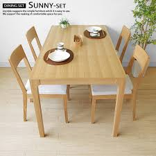 next dining furniture. Width 130 Cm 150 2 Size Tamo Wood Ash Natural Wooden Simple Design Next Dining Furniture