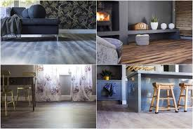 the soaring demand for luxury vinyl tile lvt in the south african flooring market has prompted leading flooring supplier and installer kbac flooring