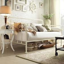also  furthermore Top 25  best Daybed ideas ideas on Pinterest   Daybed  Daybed room likewise Ideas  Daybed In Living Room Photo  Living Room Design  Ikea besides Daybeds  10 Delightful and Dreamy Decorating Ideas also  also Daybeds  10 Delightful and Dreamy Decorating Ideas further Best 20  Traditional daybeds ideas on Pinterest   Traditional kids moreover  in addition Best 25  Girls daybed ideas on Pinterest   Girls daybed room  Ikea together with . on daybed decorating ideas