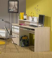 girls desk furniture. Kids Student Desk Gami Titouan For Boys \u0026 Girls | Xiorex Girls Desk Furniture