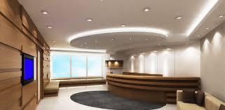 lighting for office.  office led lighting for tan office reception and lighting for office f
