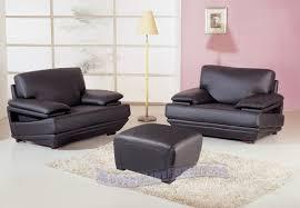 Modern Leather Living Room Set Top Black Leather Living Room Set Modern Black Leather Living Room Set