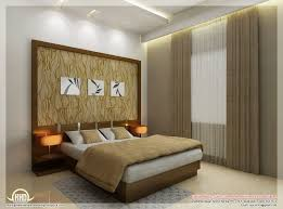 home interior design indian style. full size of bedroom:excellent ideas about indian house designs on pinterest | home interior design style