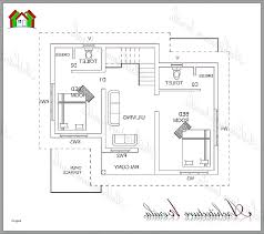 house plans under square feet elegant home design 4 bedroom plan in 1400 foot with wrap