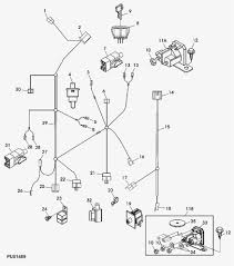 Mag o wiring diagram ke100 ignition circut sc 1 st throughout