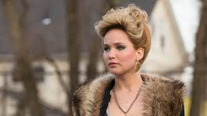 american hustle s makeup artist does 70s glam hollywood reporter