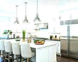 contemporary pendant lights for kitchen island modern pendants uk l