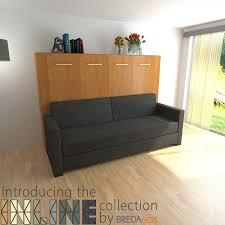 best murphy bed sofa 76 about remodel sofas and couches set with