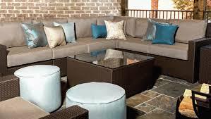 casual cushion mayo garden center