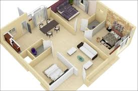 Small Picture Home Design 3d Home Design Ideas