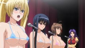 Longest Cartoon Porn Videos