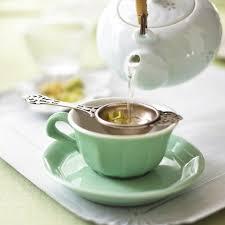 Tea Fun Articles And Stories Tea Lovers