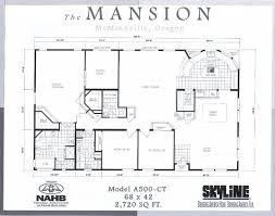 Small Picture The 25 best Mansion floor plans ideas on Pinterest Victorian