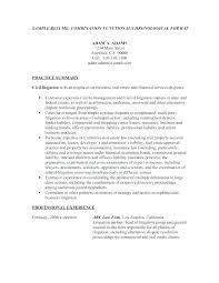Best Resume Titles Examples Title Unique Good For Resumes Custom