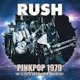 Pinkpop 1979