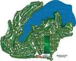 Gauntlet Golf Club - Virginia Golf & Wedding Venue