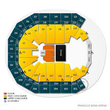 Paw Patrol Live Lincoln Tickets 5 3 2020 2 00 Pm Vivid Seats