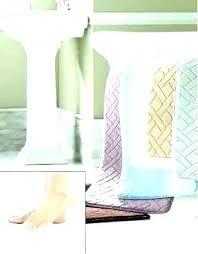 mohawk home bath rug gorgeous home bath rugs interesting home bath rugs home bath rugs home