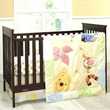 unique baby bedding sets casual brown and blue crib bedding must see bed design modern crib unique baby bedding sets