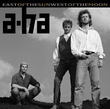 ​<b>a</b>-<b>ha</b> – <b>East of</b> the Sun Lyrics | Genius Lyrics