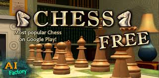 <b>Chess</b> Free - Apps on Google Play